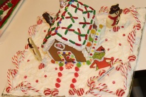 dr-weir-gingerbread-house
