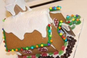 Dr-wilke-gingerbread
