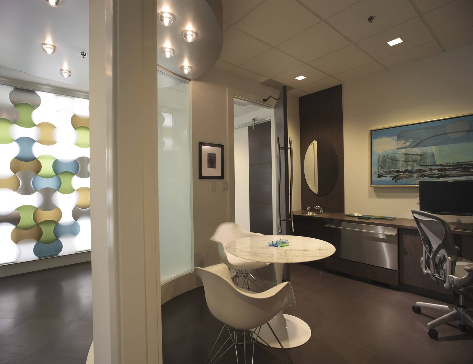 orthodontic-office