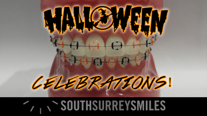 halloween-celebrations-blog