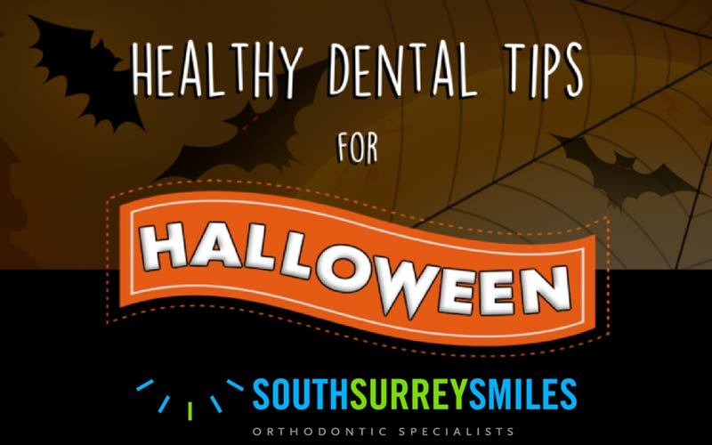 halloween-dental-tips-blog