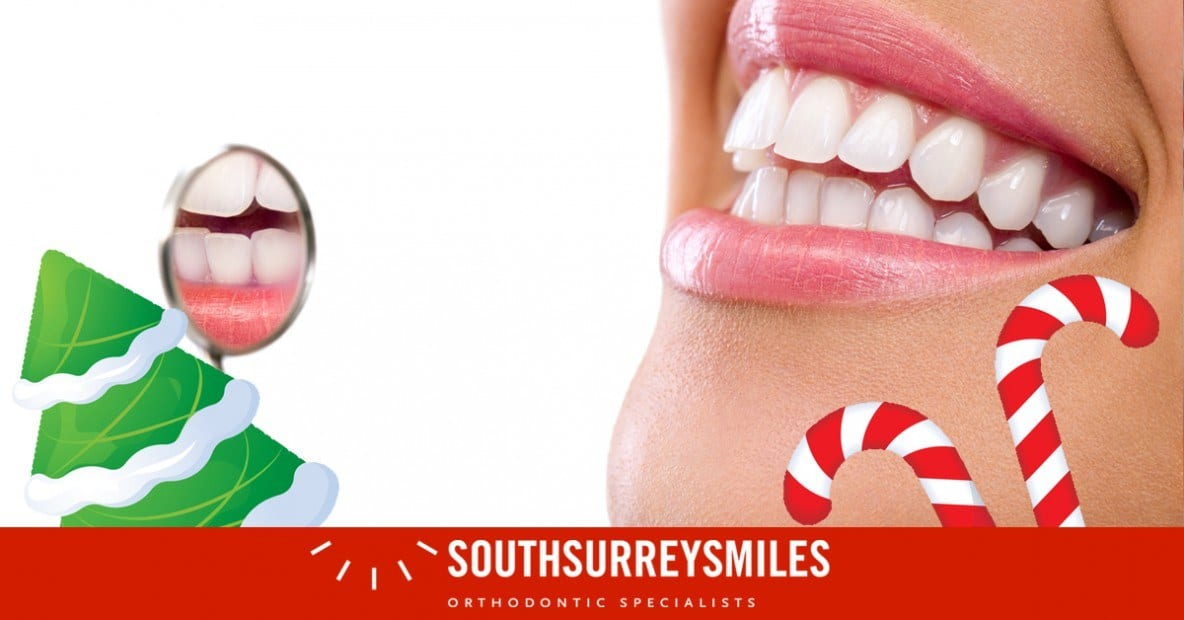 orthodontic-tips-for-the-holiays