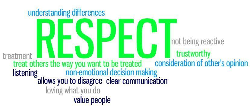 RESPECT-SSS