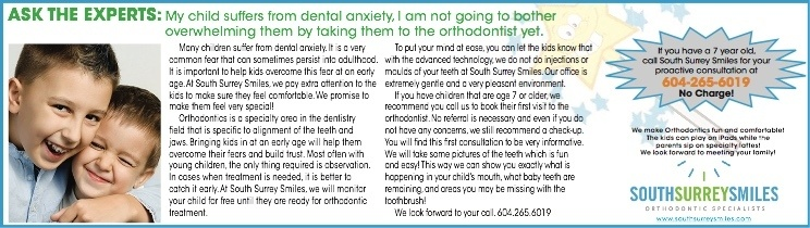 dental-anxiety-pdf