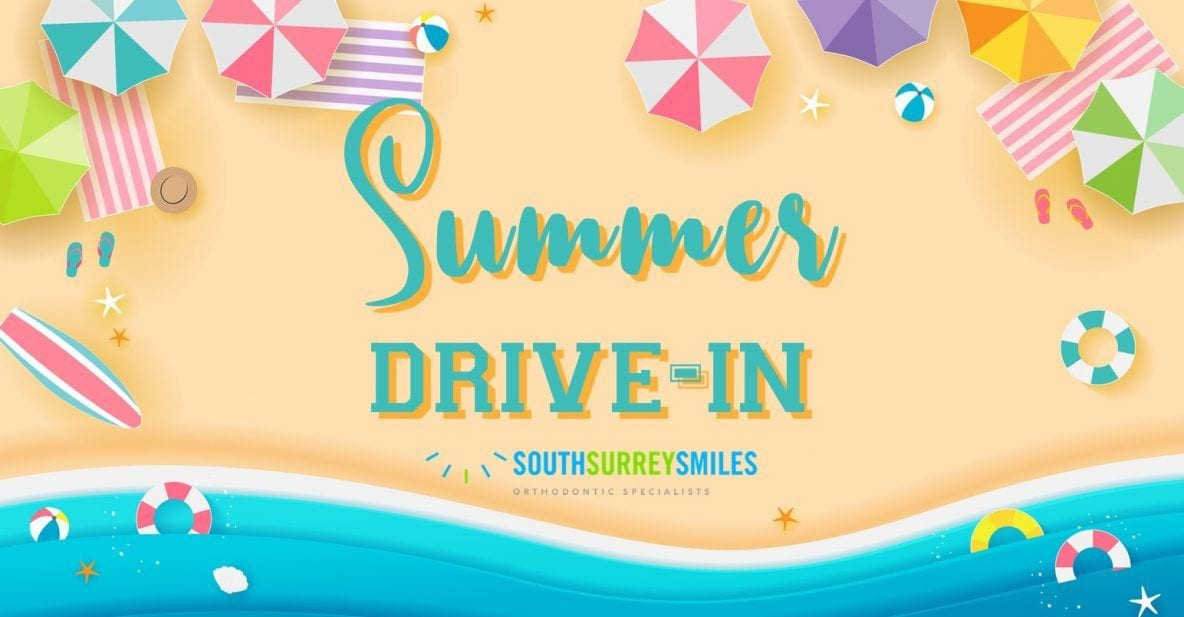summer-drive-in-2019