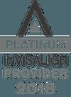 2016 Invisalign premier provider